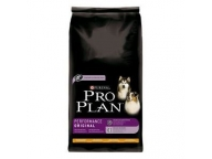 Purina PRO PLAN Performance Original