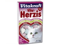 Vita Herzis Mix