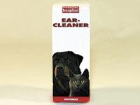Ear Cleaner ušní kapky