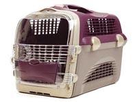 Přepravka Pet CargoCabrio