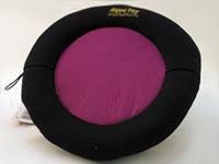 Hračka aqua disk plovoucí