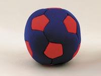 Hračka míč barevný
