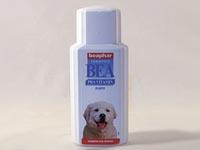 Šampon ProVitamin Puppy