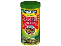 Reptile Mixed
