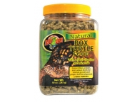Natural Box Turtle Food 283g