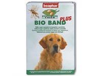 Obojek antiparazitní Bio Band Plus