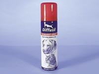 Diffusil V spray