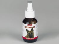 Stop it Dog ochrana před psy