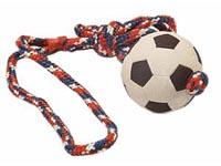 Vrhací míč