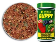 Tropical Guppy 150ml