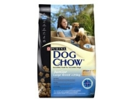 Purina Dog Chow Junior Large Breed 15kg