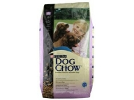 Purina Dog Chow Junior Lamb & Rice 15kg