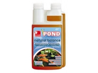 Dajana Pond Natural Balance 500ml