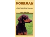 Dobrman - Jimmy Richardson
