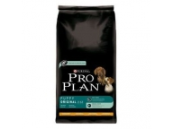 Purina PRO PLAN Puppy Original