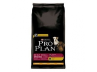 Purina PRO PLAN Small & Mini Adult Health & Wellbeing