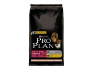 Purina PRO PLAN Adult Small & Mini Sensitive