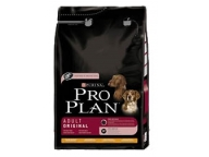 Purina PRO PLAN Adult Dog Original
