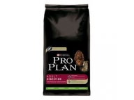 Purina PRO PLAN Adult Digestion Lamb