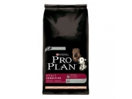 Purina PRO PLAN Adult Sensitive