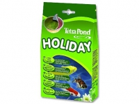 Tetra Pond Holiday 98g