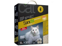 SANICAT Ultra Gold Professional