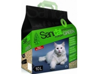 SANICAT Professional Green