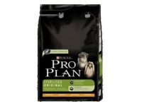 Purina PRO PLAN Dog Adult Sterilised