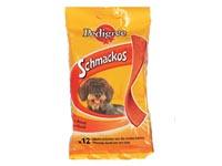 Schmackos hovězí 104g