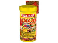 Dajana Color Flakes