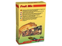 Fruit Mix - sušené ovoce 35g
