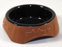 Miska keramická Terracotta S