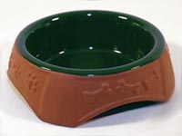 Miska keramická Terracotta M