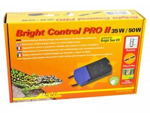 Lucky Reptile Bright Control PRO II. 35, 70W