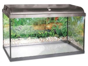 Akvarijní komplet Resun SM 800
