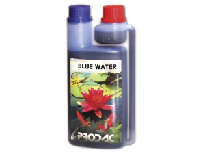 Prodac Blue Water Pond, 350 ml