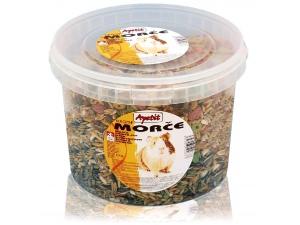 Apetit - hlodavec morče 2kg