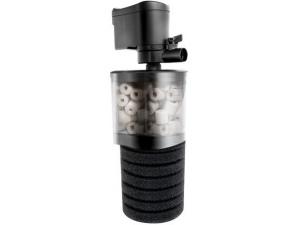 Akvarijní vnitřní filtr AQUAEL TURBO FILTER 1500