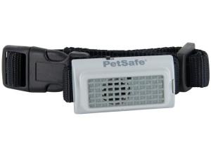 Protištěkací obojek PetSafe Ultrazvukový