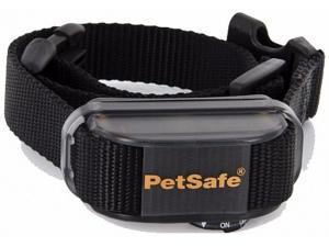 Elektronický protištěkací obojek PetSafe Vibrační