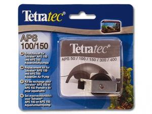 Náhradní sada ke kompresoru TETRA APS 100, 150