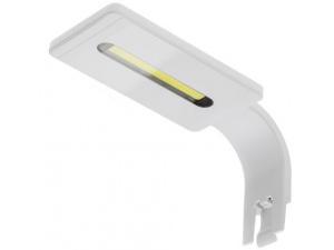 Akvarijní osvětlení LEDDY SMART- SUNNY WHITE 6W