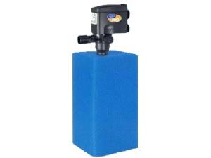Akvarijní filtr SLIM 600
