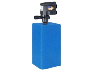 Akvarijní filtr SLIM 1000