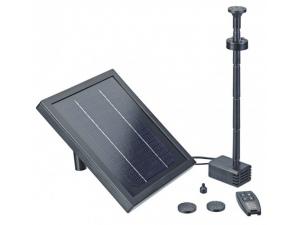 Solární fontána Pondo Solar 250