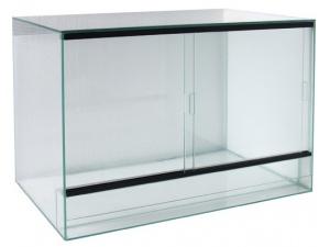 Terárium Standard (délka nad 100 cm) 150×60×100cm