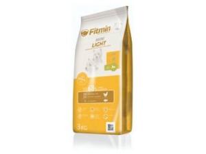 Fitmin Dog Mini Light 3 kg
