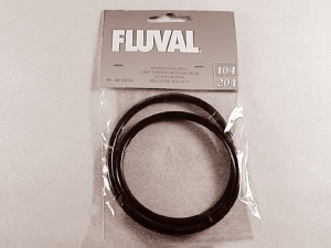 Náhradní těsnění FLUVAL 104, 204, 105, 205, 106, 206