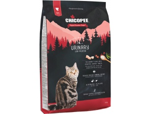 CHICOPEE HNL CAT Urinary