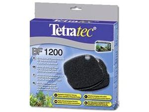 Filtr biologický Tetra Tec EX 1200
